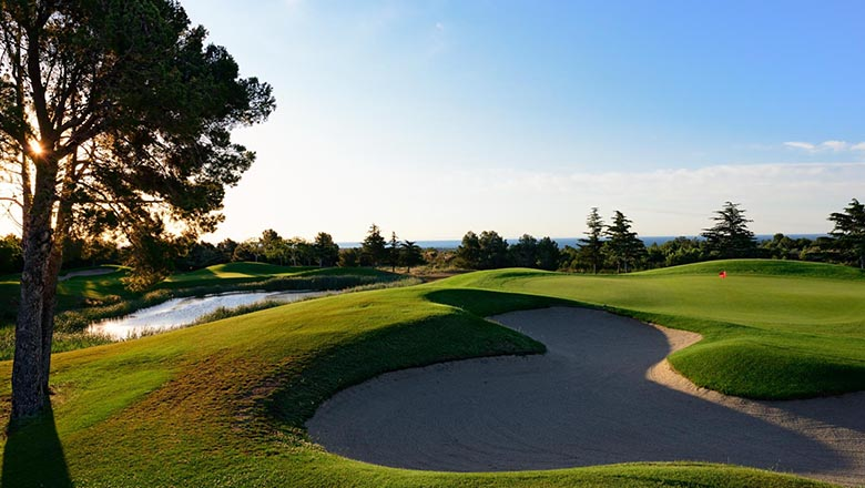article-blog-golfy-bonmont-golf-6 Golf de Bonmont Terres Noves : un Trent Jones catalan...