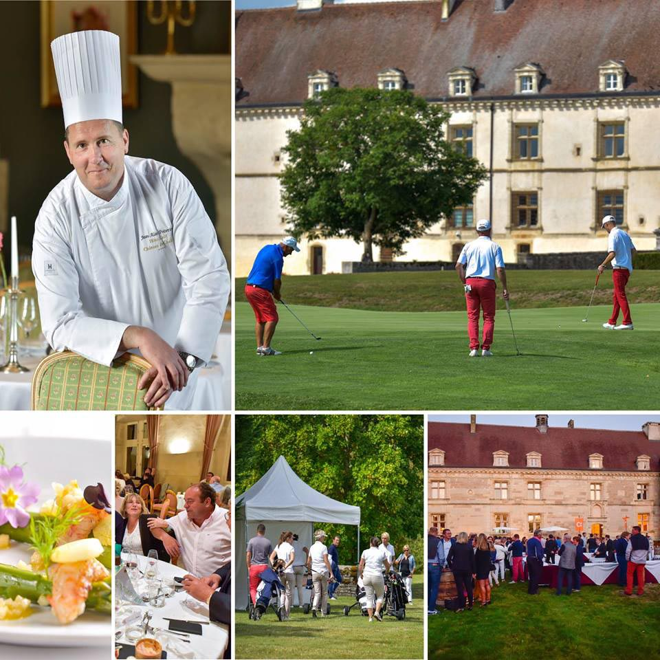 article-blog-events-chailly-chef-am-1 Events