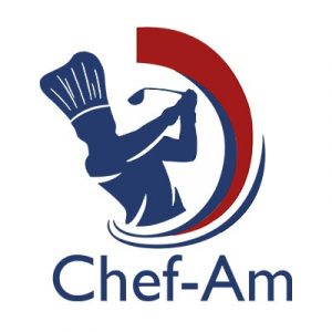 article-blog-events-chailly-chef-am-2-300x300 Events