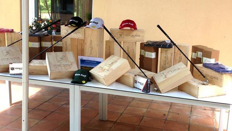 article-blog-golfy-commanderie-competition-3 Sniper Wine Contest