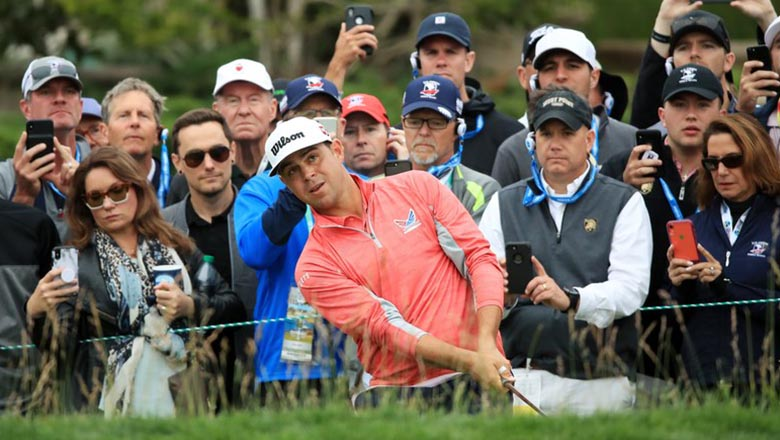 article-blog-golfy-us-open-2 US Open 2019 : Woodland a tenu bon...