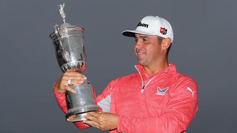 article-blog-golfy-us-open-3 US Open 2019 : Woodland a tenu bon...