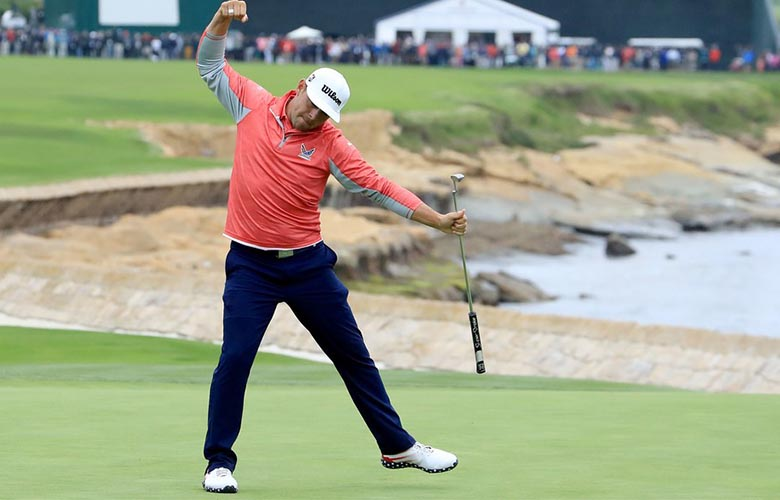 article-blog-golfy-us-open-5 US Open 2019 : Woodland a tenu bon...