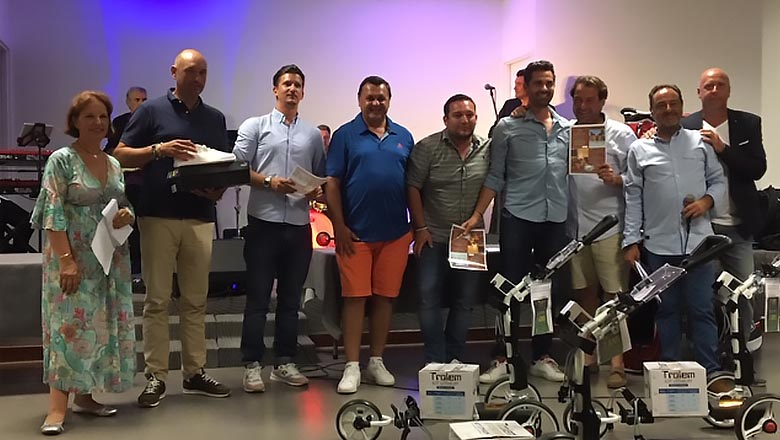 article-blog-pro-am-massane-1 Les 10 ans du ProAm Les Drives de Camargues.