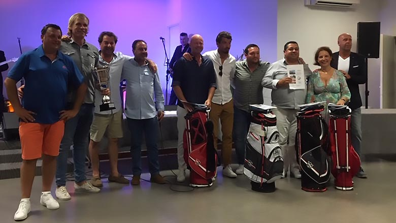 article-pro-am-massane-3 Les 10 ans du ProAm Les Drives de Camargues.
