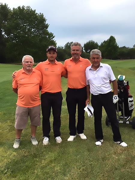 article-pro-am-massane-6 Les 10 ans du ProAm Les Drives de Camargues.