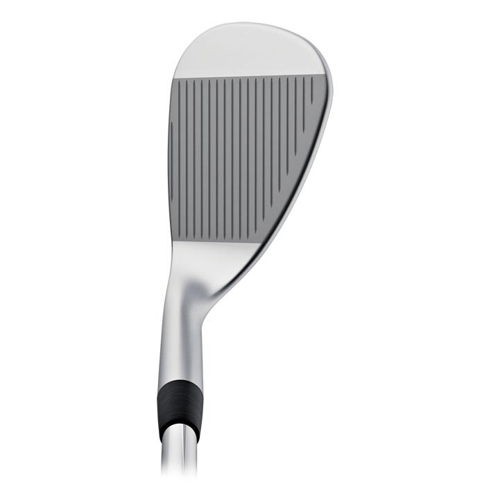 article-blog-golfy-wedges-ping.3 PING lance les wedges Glide 3.0