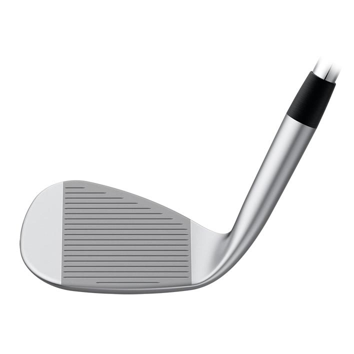 article-blog-golfy-wedges-ping.4 PING lance les wedges Glide 3.0