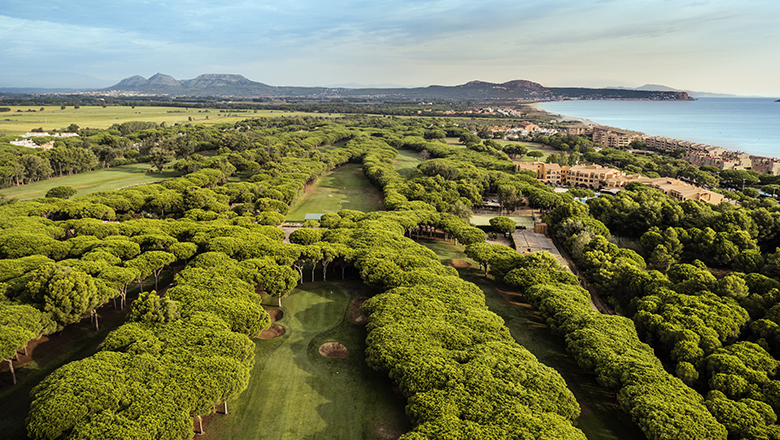 article-blog-golfy-la-costa-pals-bungalows-pals-1 Le Golf de Pals a reçu la plaque du mérite - Golf 2020