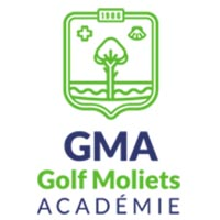 article-blog-golfy-moliets-stage-1 Events