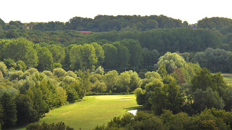 article-blog-golfy-ableiges-1 Golf d'Ableiges : le renouveau de la trentaine...