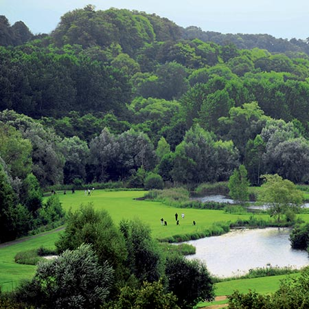 article-blog-golfy-ableiges-10 Golf d'Ableiges : le renouveau de la trentaine...