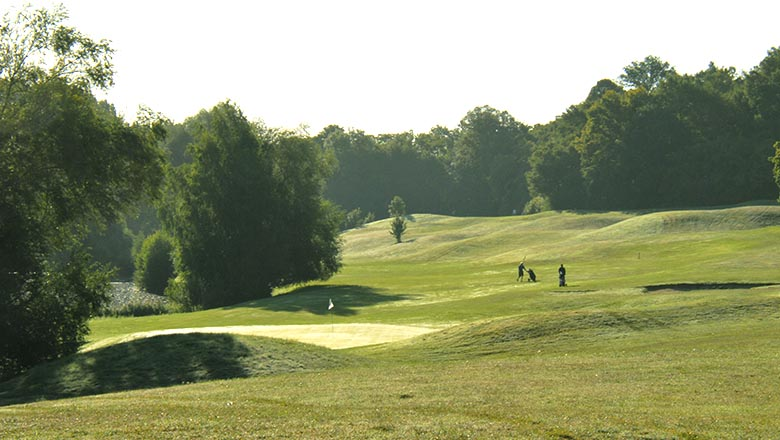 article-blog-golfy-ableiges-5 Golf d'Ableiges : le renouveau de la trentaine...