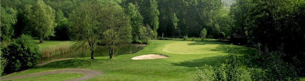 article-blog-golfy-ableiges-8-1024x274 Golf d'Ableiges : le renouveau de la trentaine...