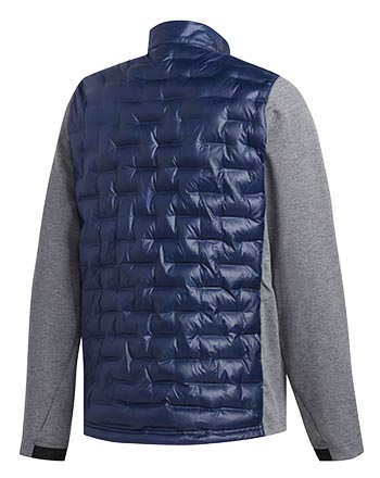 article-blog-golfy-adidas-10 Nouvelle collection adidas Golf FROSTGUARD