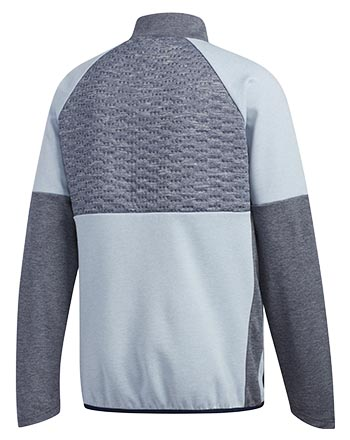 article-blog-golfy-adidas-12 Nouvelle collection adidas Golf FROSTGUARD