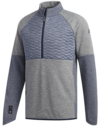 article-blog-golfy-adidas-13 Nouvelle collection adidas Golf FROSTGUARD