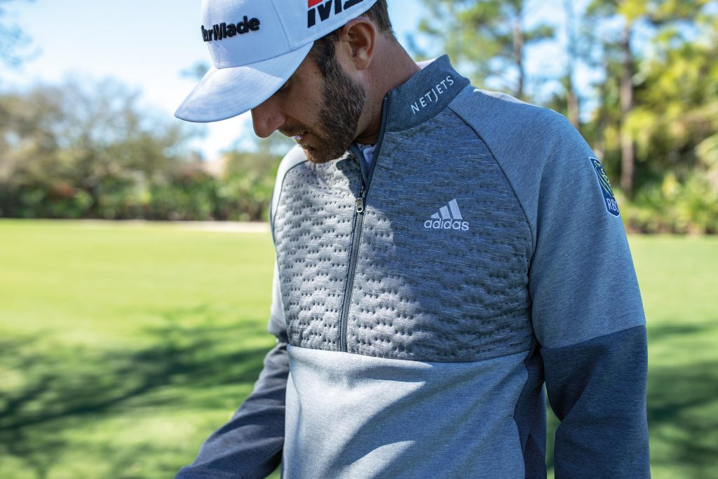 article-blog-golfy-adidas-7-1024x683 Nouvelle collection adidas Golf FROSTGUARD