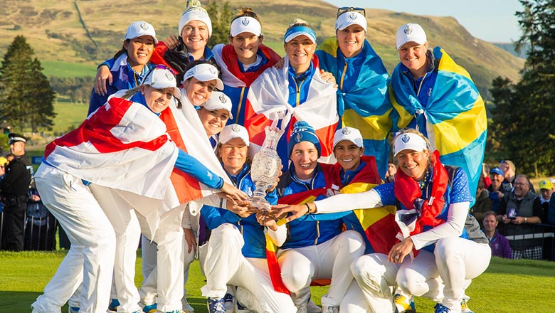 article-blog-golfy-ladies-european-tour-Solheim-Cup-1 The Solheim Cup : L'Europe à l'arraché...