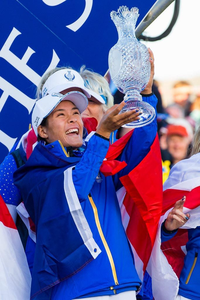 article-blog-golfy-ladies-european-tour-Solheim-Cup-boutier-1-683x1024 The Solheim Cup : L'Europe à l'arraché...