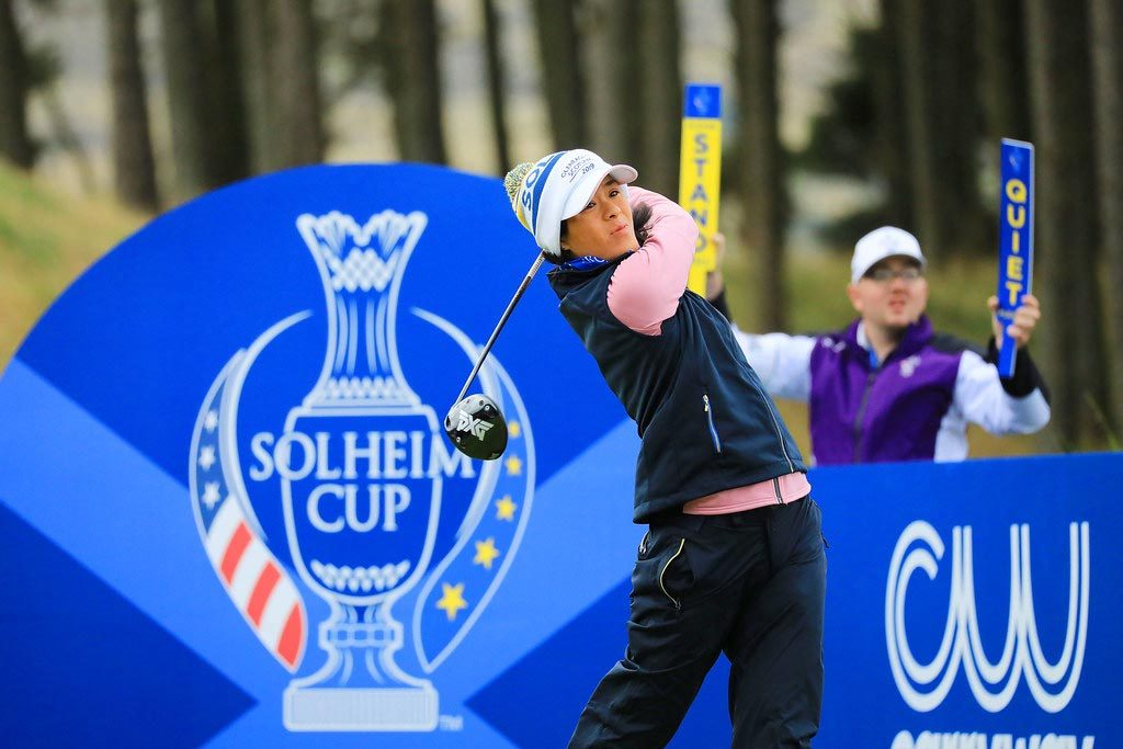 article-blog-golfy-ladies-european-tour-Solheim-Cup-boutier-3-1024x683 The Solheim Cup : L'Europe à l'arraché...