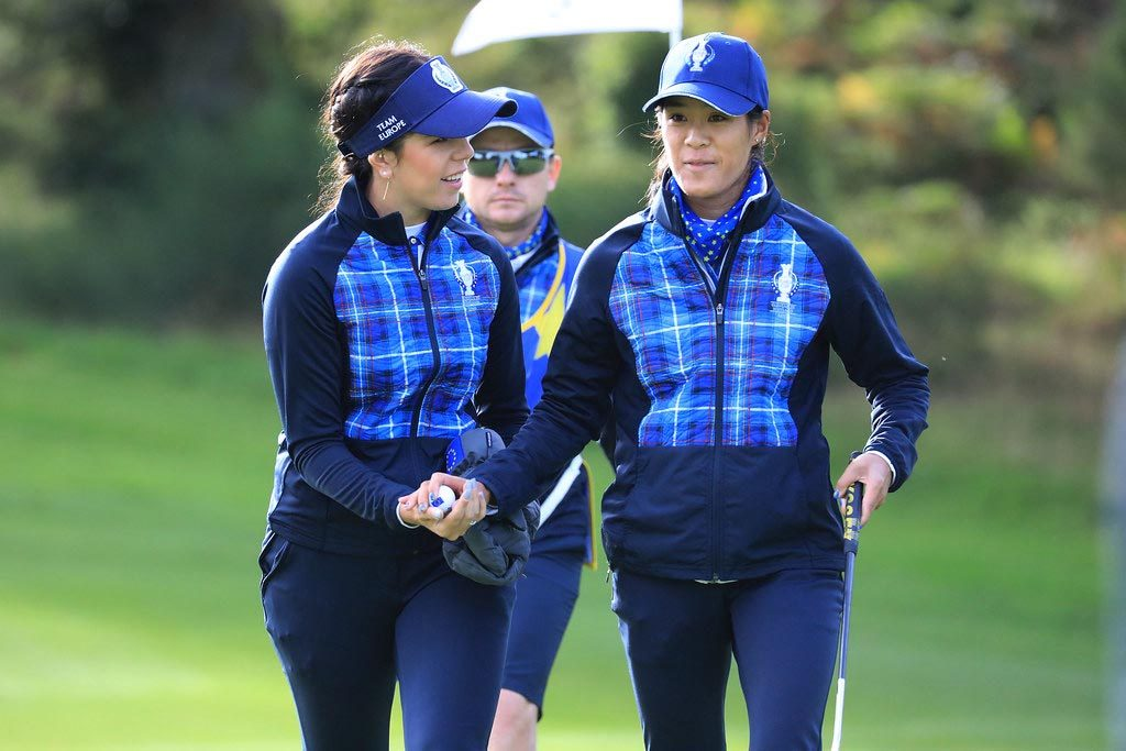 article-blog-golfy-ladies-european-tour-Solheim-Cup-boutier-hall-1024x683 The Solheim Cup : L'Europe à l'arraché...
