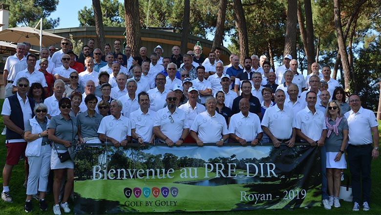 article-blog-golfy-predir-2019-1 PréDir 2019