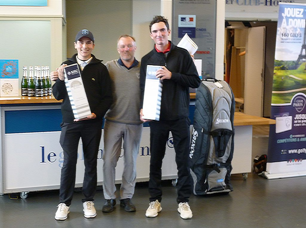 article-blog-golfy-club-paris-golfy-golf-national-2-1024x762 Club Paris Golfy - Golf National 24 octobre 2019 : dans les traces des champions...