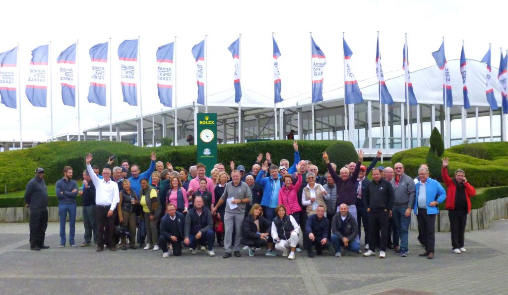article-blog-golfy-club-paris-golfy-golf-national-4-1024x596 Club Paris Golfy - Golf National 24 octobre 2019 : dans les traces des champions...