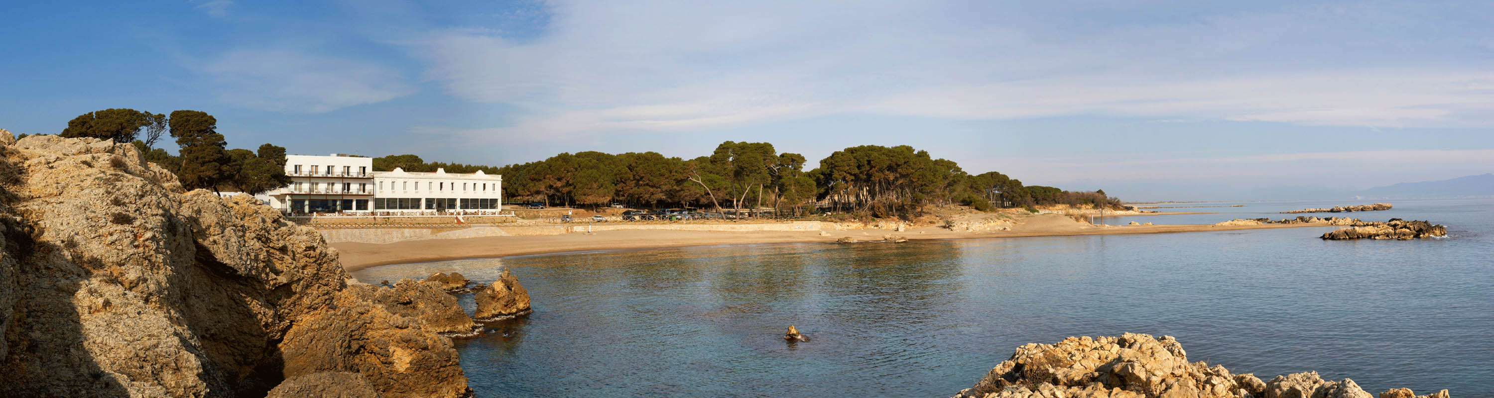 article-blog-golfy-emporda-hotel-empuries-15 Hostal Empúries