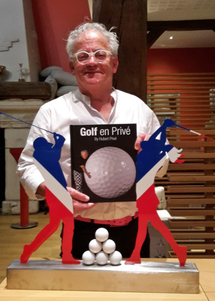 article-blog-golfy-vaudreuil-2-732x1024 French Touch Golf by Hubert Privé