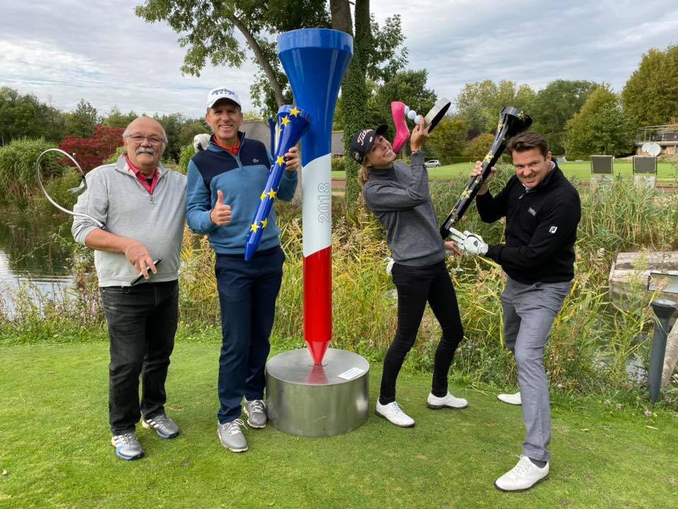 article-blog-golfy-vaudreuil-5 French Touch Golf by Hubert Privé