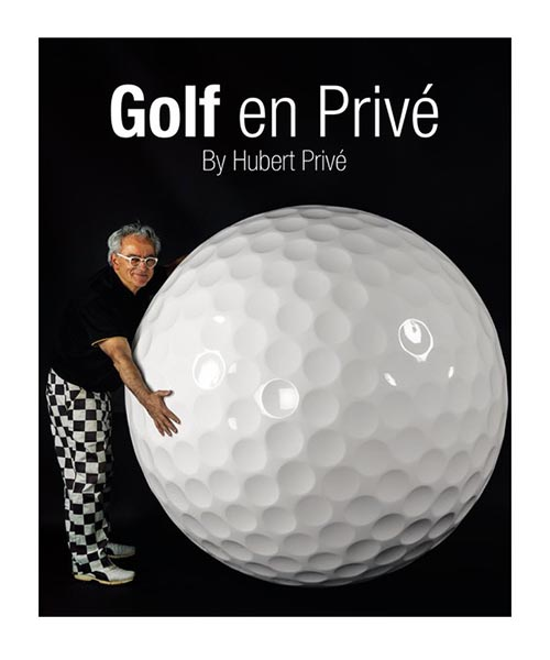 article-blog-golfy-vaudreuil-6 French Touch Golf by Hubert Privé