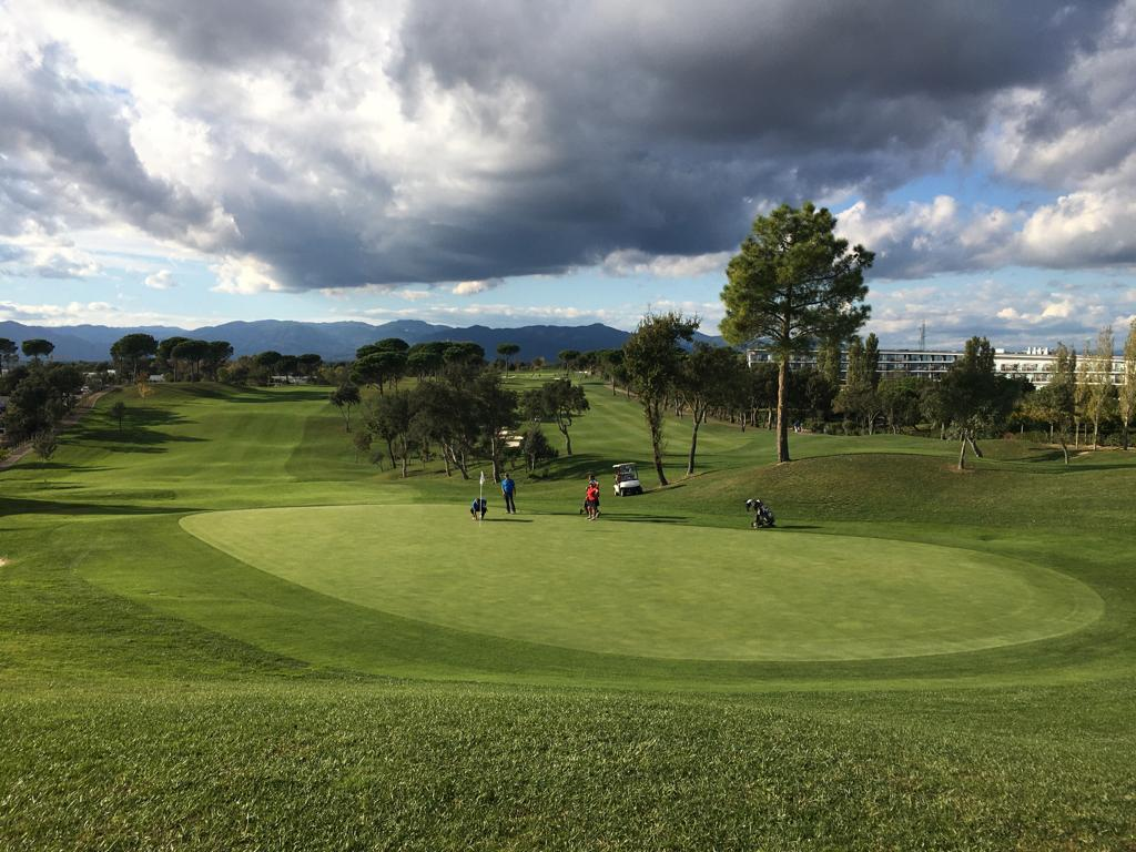 WhatsApp-Image-2019-11-06-at-16.33.46-2 Golfy Cup Catalogne 2019