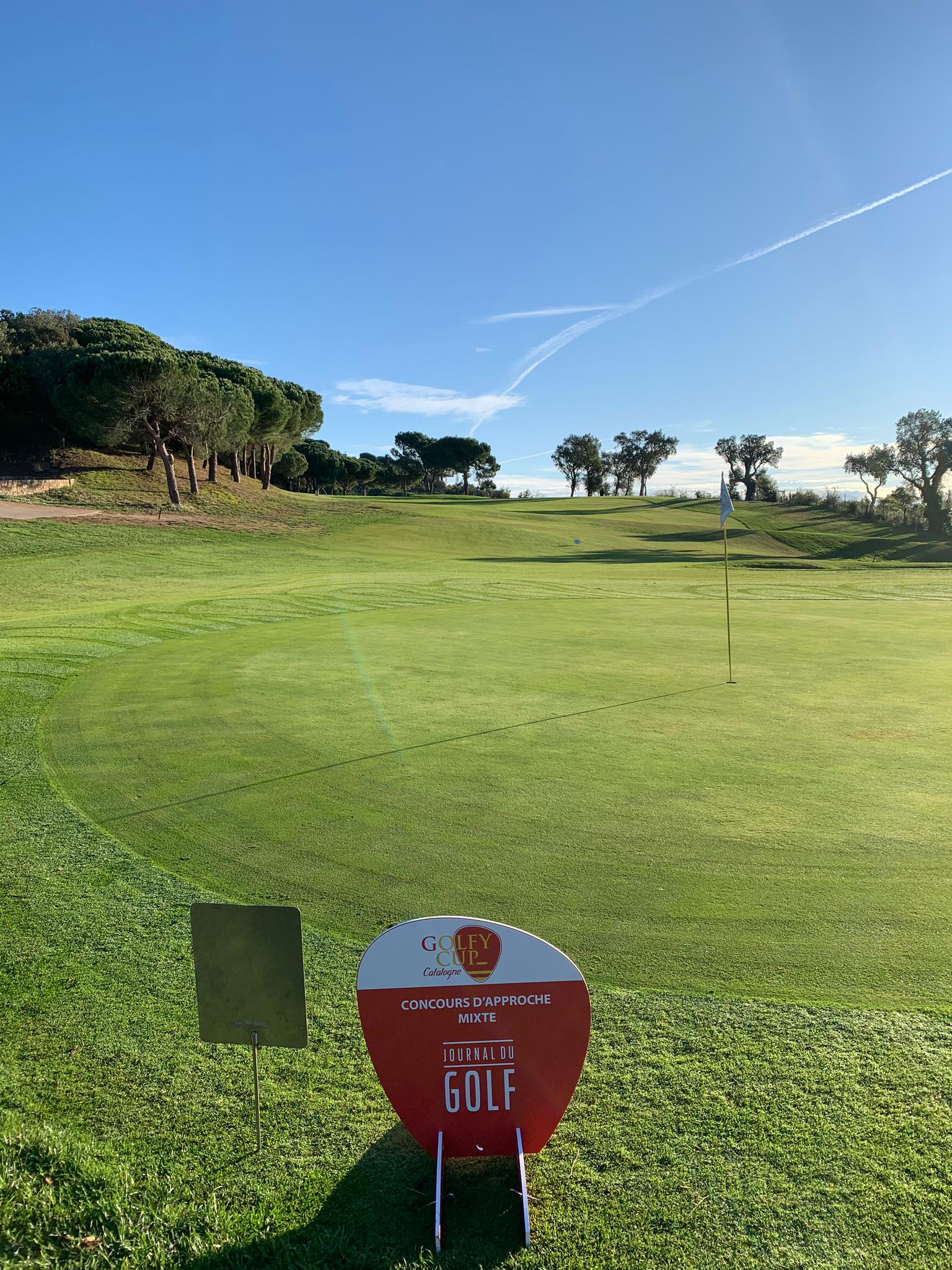 WhatsApp-Image-2019-11-07-at-09.51.59 Golfy Cup Catalogne 2019