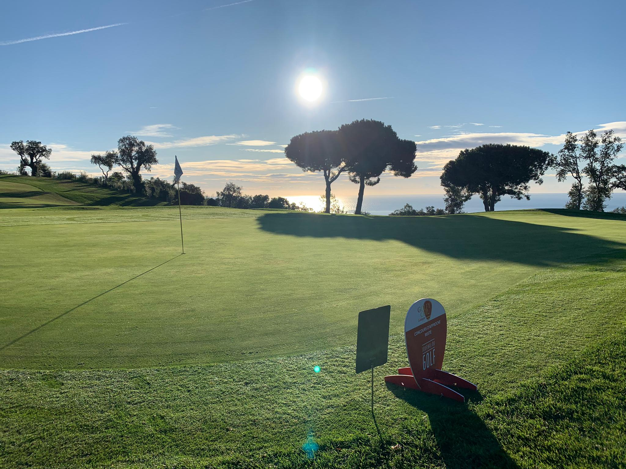 WhatsApp-Image-2019-11-07-at-09.52.00-1 Golfy Cup Catalogne 2019