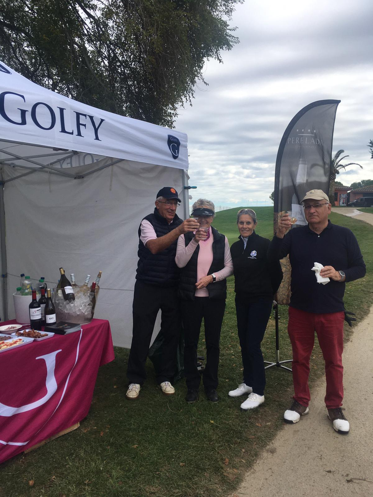 WhatsApp-Image-2019-11-07-at-11.32.37 Golfy Cup Catalogne 2019