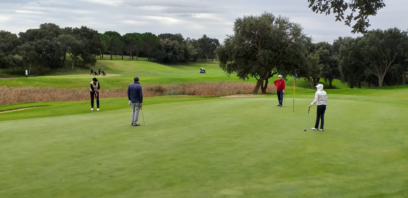 WhatsApp-Image-2019-11-07-at-16.46.23 Golfy Cup Catalogne 2019