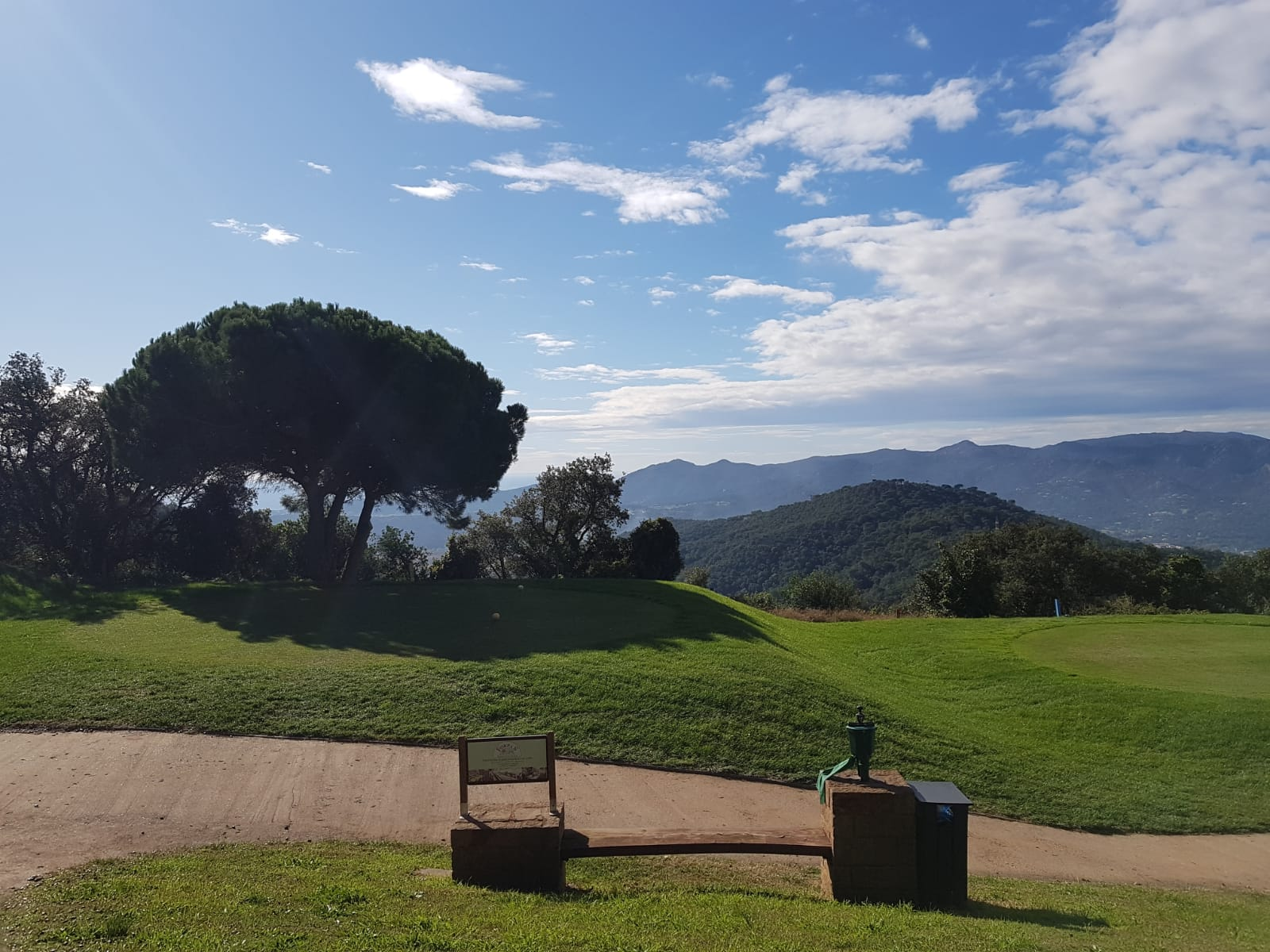 WhatsApp-Image-2019-11-07-at-16.50.22 Golfy Cup Catalogne 2019