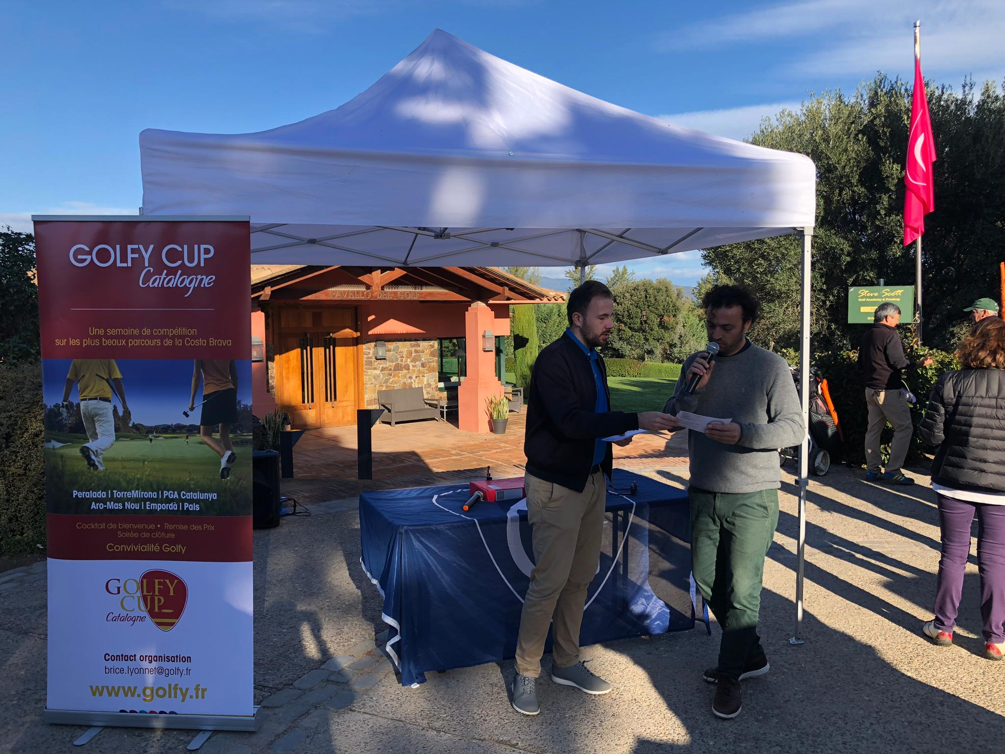 WhatsApp-Image-2019-11-07-at-17.57.33-1 Golfy Cup Catalogne 2019
