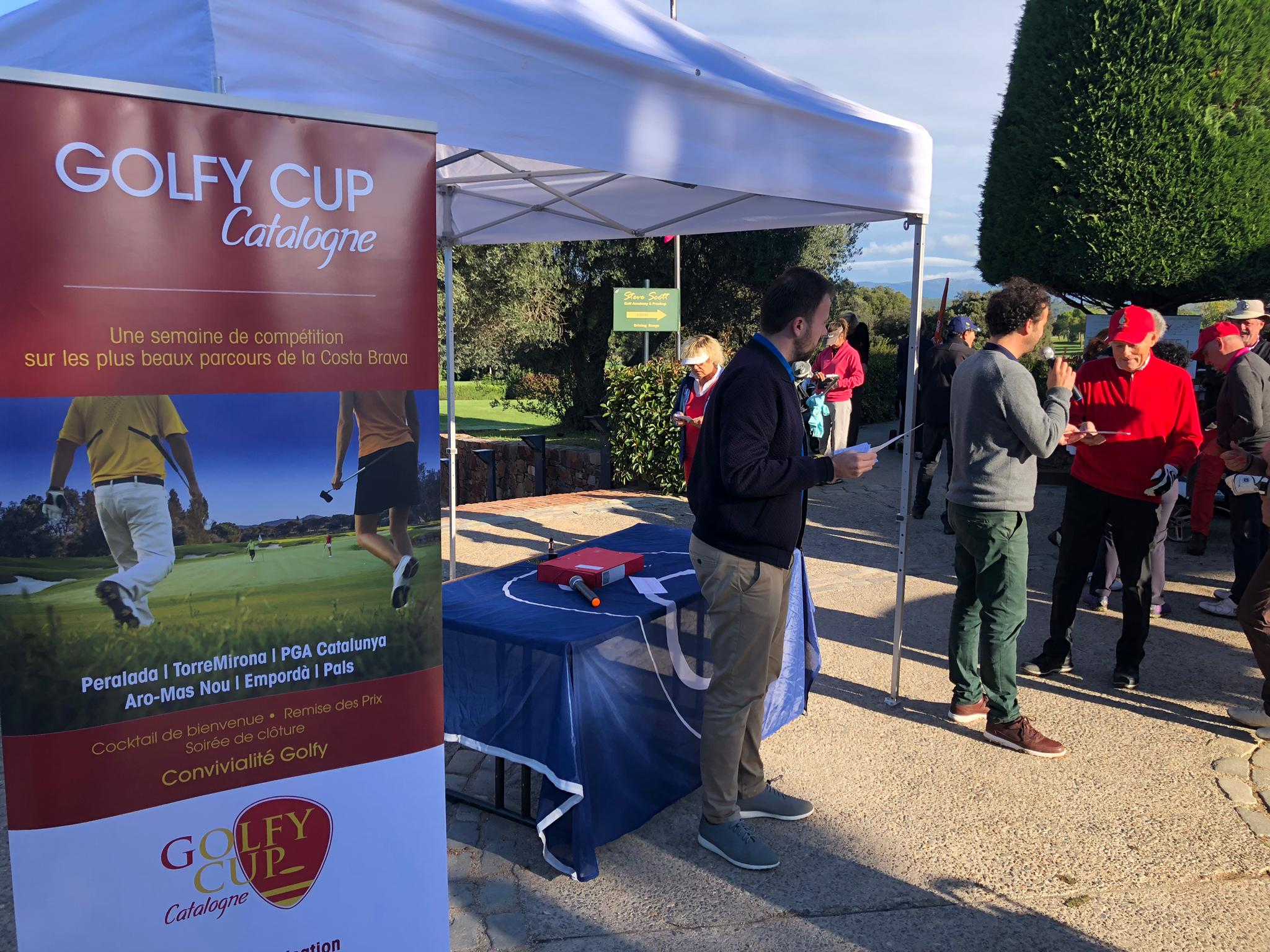WhatsApp-Image-2019-11-07-at-17.57.35 Golfy Cup Catalogne 2019