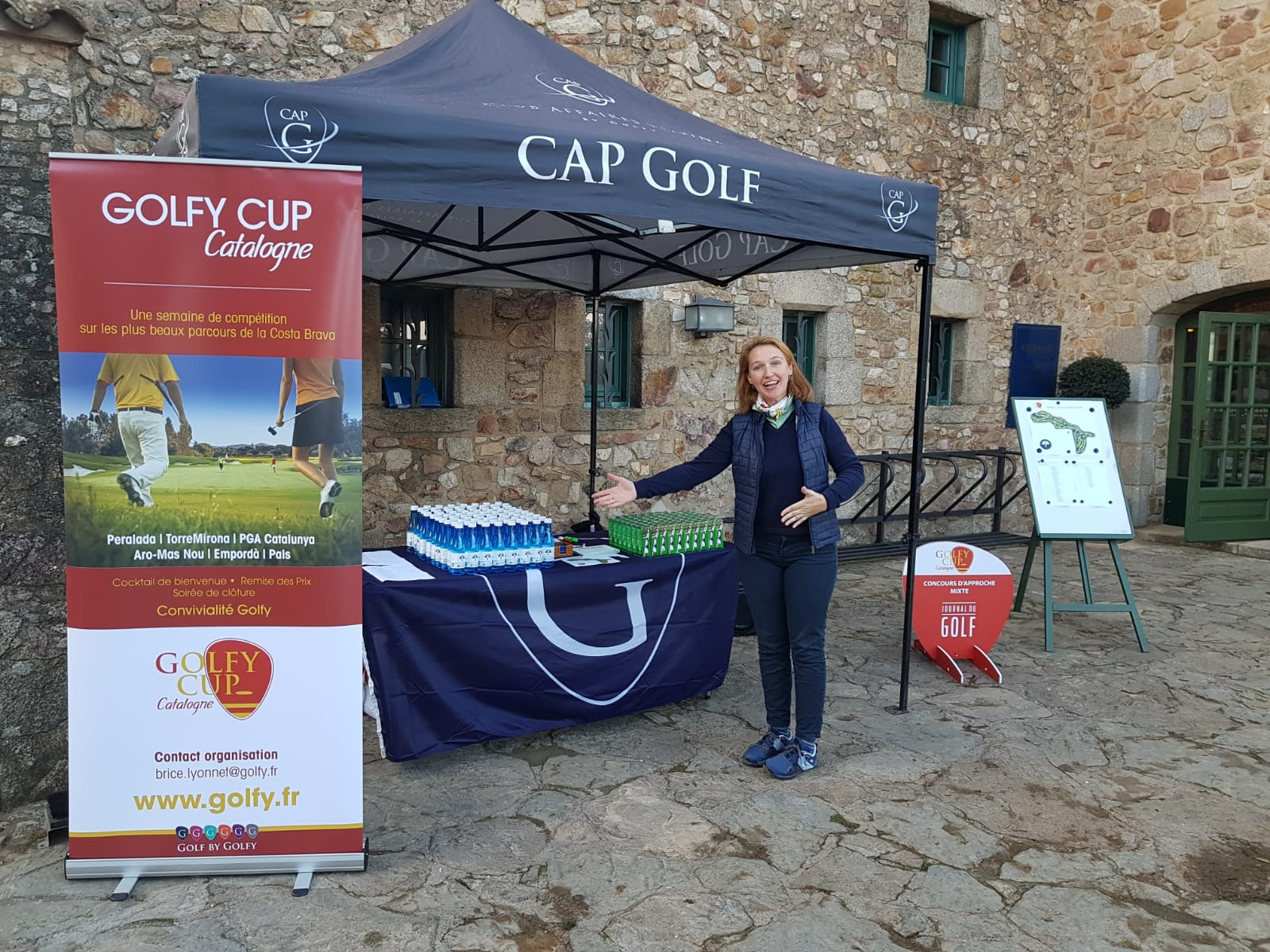 WhatsApp-Image-2019-11-08-at-08.26.18 Golfy Cup Catalogne 2019