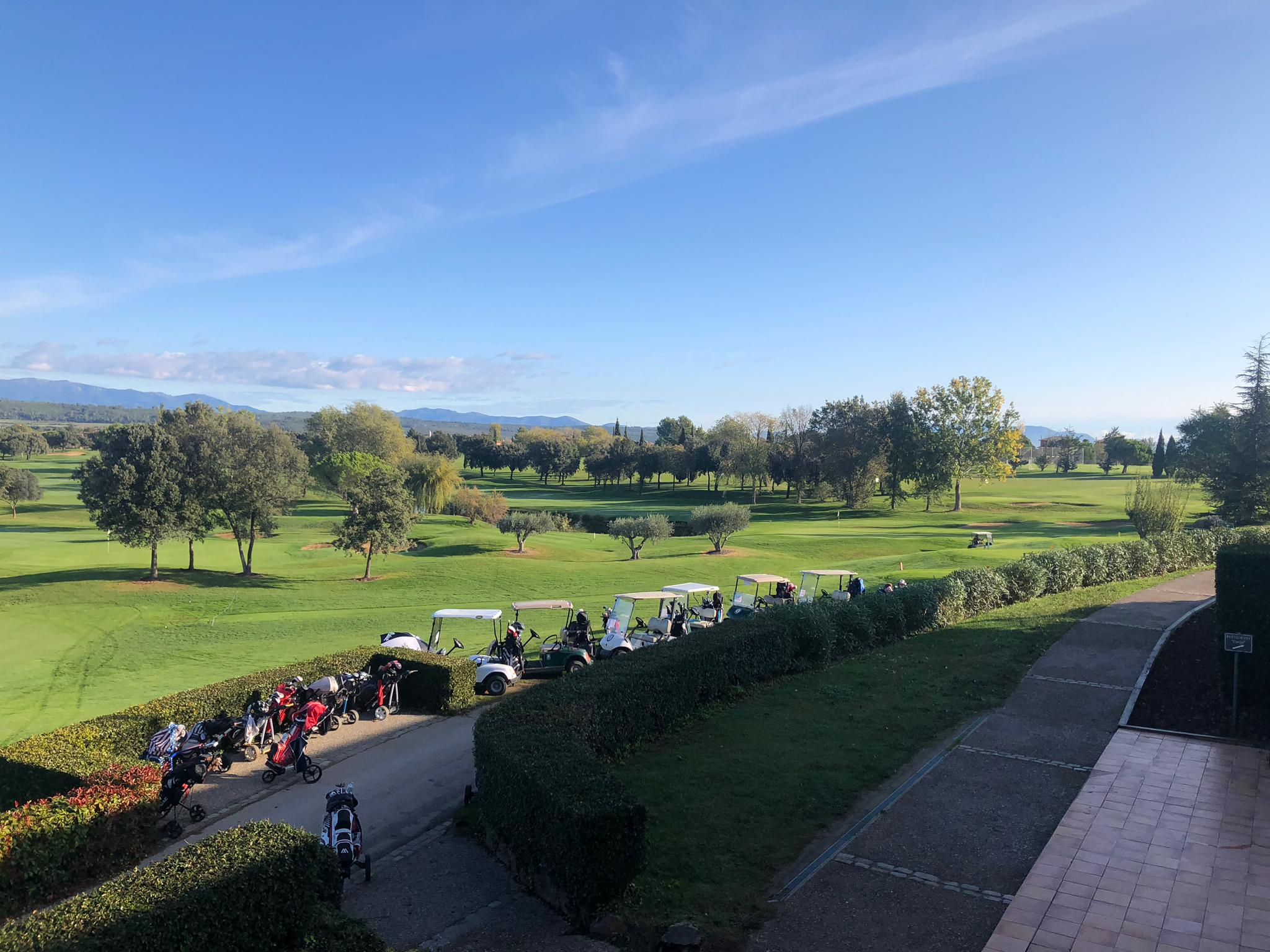 WhatsApp-Image-2019-11-08-at-10.25.42-1 Golfy Cup Catalogne 2019