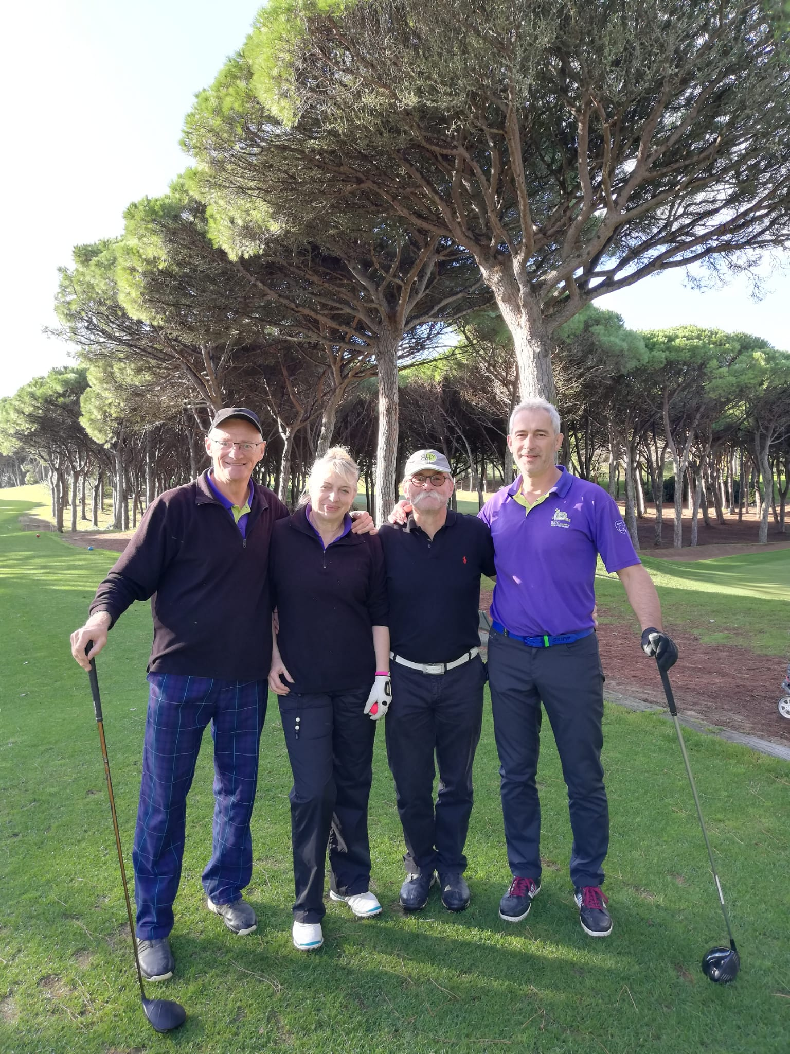 WhatsApp-Image-2019-11-08-at-14.09.39 Golfy Cup Catalogne 2019