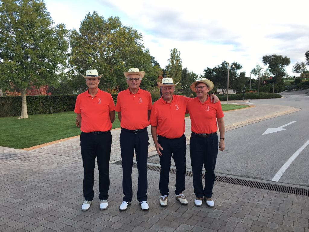 WhatsApp-Image-2019-11-08-at-16.35.03 Golfy Cup Catalogne 2019