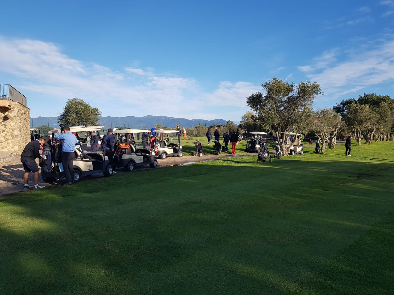 WhatsApp-Image-2019-11-09-at-09.46.38 Golfy Cup Catalogne 2019