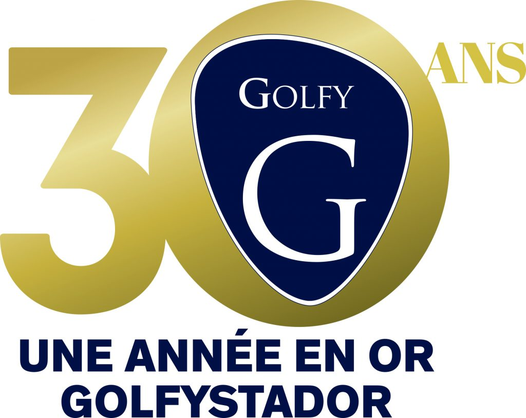 LOGO-30-ANS-SIGNATURE-BLEUE-1024x813 Voyage Top Ten Greenkeepers 2020