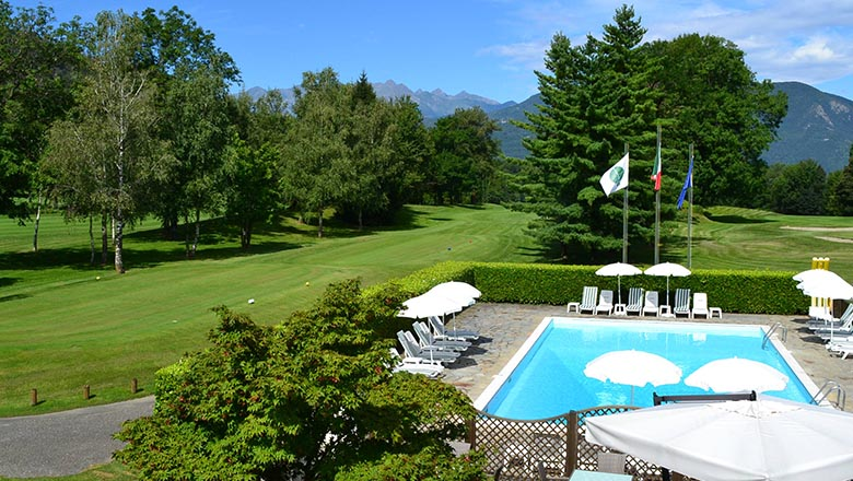 article-blog-golfy-italie-le-fronde.1 Nouveautés Italie : Forza Golfy... !