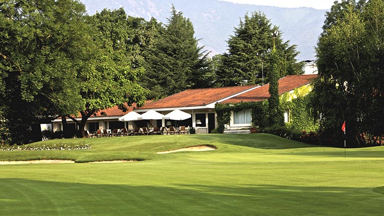 article-blog-golfy-italie-torino-3 Nouveautés Italie : Forza Golfy... !