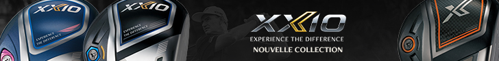 XXIO-NEW-COLLECTION-728x90mm-FR Events